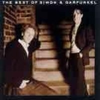 Simon & Garfunkel - Best Of