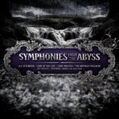 V/A - Symphonies From The Abyss