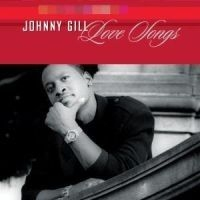 Gill Johnny - Love Songs