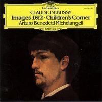 Debussy - Images 1 & 2