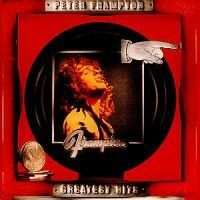 Peter Frampton - Greatest Hits - Re-M