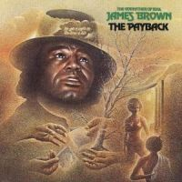 Brown James - Payback
