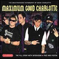 Good Charlotte - Maximum Good Charlotte (Interview C