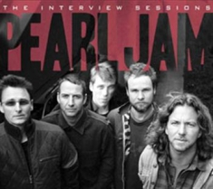 Pearl Jam - Interview Sessions The
