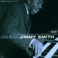 Jimmy Smith - Cool Blues