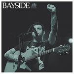 Bayside - Acoustic (Cd+Dvd)