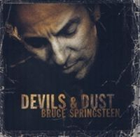 Springsteen Bruce - Devils & Dust -Cd+Dvd-