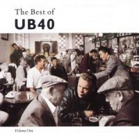 UB40 - Best Of 1