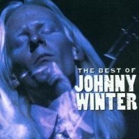 Winter Johnny - Best Of