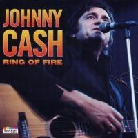 Cash Johnny - Ring Of Fire