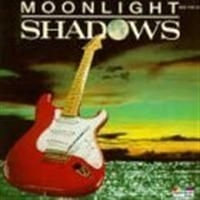 Shadows - Moonlight Shadows
