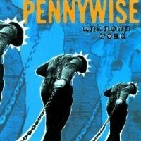 Pennywise - Unknown Road (Re-Mastered) i gruppen CD / Rock hos Bengans Skivbutik AB (535456)