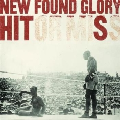 New Found Glory - Best Of New Found Glory