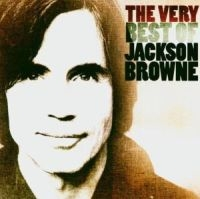 Jackson Browne - The Very Best Of Jackson Brown