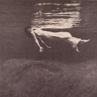 Bill Evans, Jim Hall - Undercurrent i gruppen CD / Jazz/Blues hos Bengans Skivbutik AB (536799)