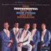 Owens Buck & His Buckaroos - Instrumental Hits Of Buck Owens
