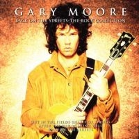 Gary Moore - Rock Collection