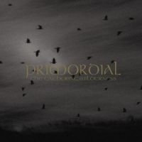 Primordial - Gathering Wilderness