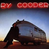 Ry Cooder - Ry Cooder