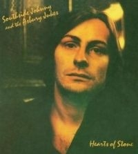 Southside Johnny & The Asbury Jukes - Hearts Of Stone