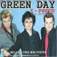 Green Day - X-Posed (Unpublished Rare Interview