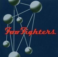 Foo Fighters - The Colour And Shape