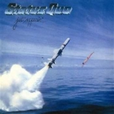 Status Quo - Just Supposin'