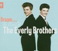 Everly Brothers - Dream - Best Of