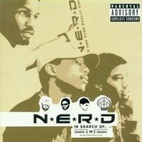 Nerd - In Search Of