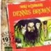 Dennis Brown - Wolf And Leopards (+ Bonus)