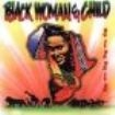 Sizzla - Black Woman & Child (17 Track Editi