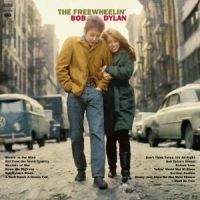 Dylan Bob - The Freewheelin' Bob