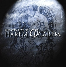 Harem Scarem - Very Best Of Harem Scarem