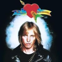 Tom Petty & The Heart Breakers - Tom Petty & The Heartbreakers