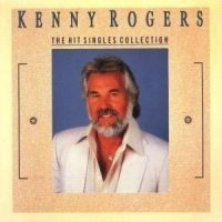 Rogers Kenny - Hit Single Collection