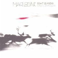 Mari Boine - Eight Seasons