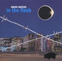 Waters Roger - In The Flesh -Live-
