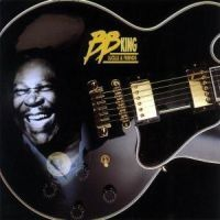 BB King - Lucille & Friends