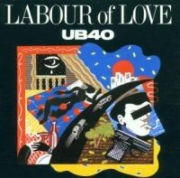 UB40 - Labour Of Love 1