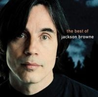 Jackson Browne - The Next Voice You Hear - The