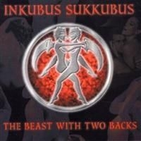 Inkubus Sukkubus - Beast With Two Backs