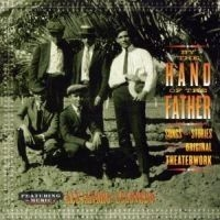 Escovedo Alejandro - By The Hand Of The Father