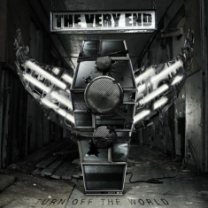 Very End - Turn Off The World
