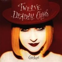 Cyndi Lauper - Twelve Deadly Cyns..