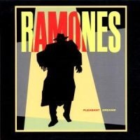 Ramones - Pleasant Dreams (Expanded & Re
