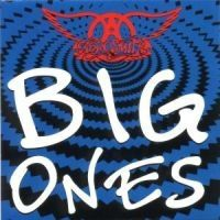 Aerosmith - Big Ones - Re-M