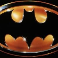Prince - Batman Soundtrack