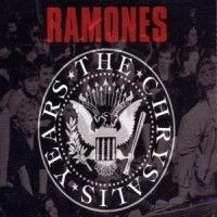 The Ramones - The Chrysalis Years Anthology