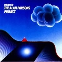 Parsons Alan -Project- - Best Of i gruppen CD / Pop hos Bengans Skivbutik AB (553603)