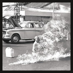 Rage Against The Machine - Rage Against The Machine - Xx (20Th